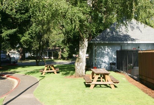 Waverly Gardens Portland See Pics Avail